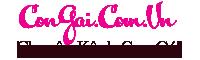 ConGai.Com.Vn
